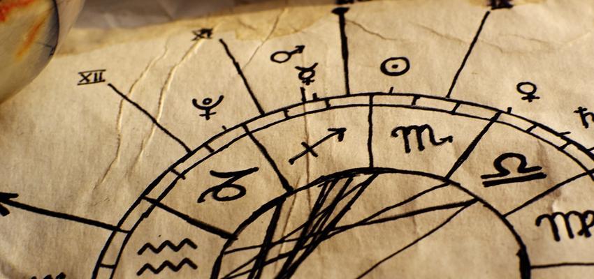 ¿Conoces las modalidades de los signos?