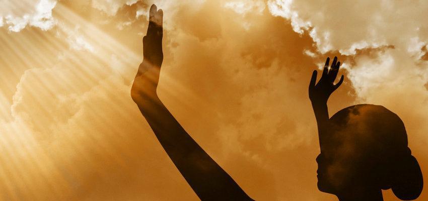 Conoce la Novena de la Confianza al Divino Niño Jesús