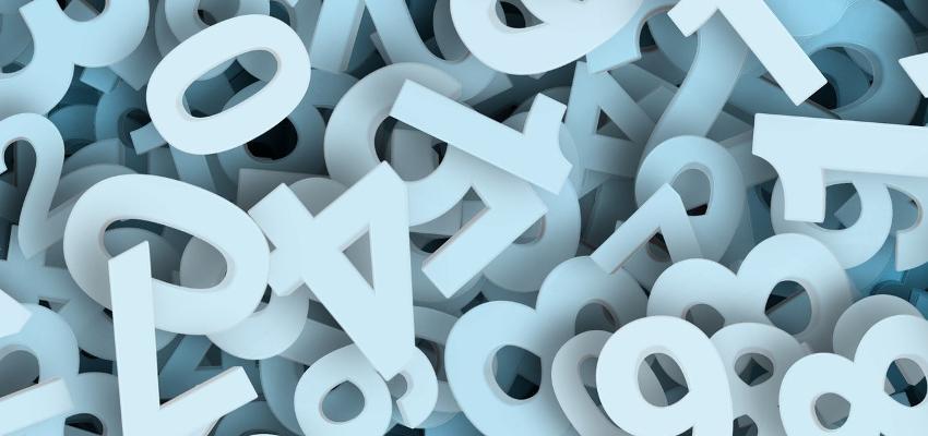 Numerología para 2018: conoce tu año personal