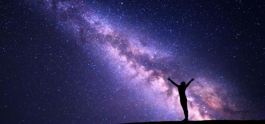 Astrología tibetana o la lógica de la interdependencia