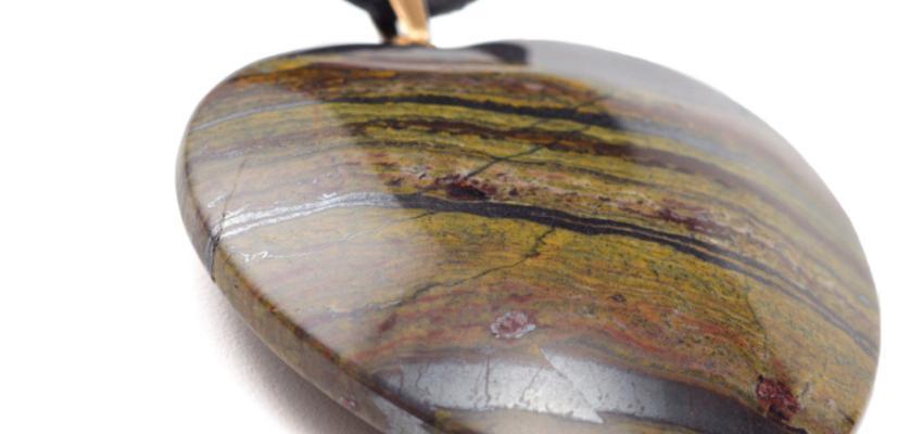 Ojo de tigre: un poderoso mineral protector
