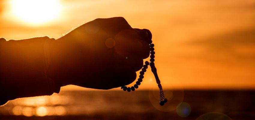 Súplica al Divino Niño Jesús para afrontar tiempos difíciles