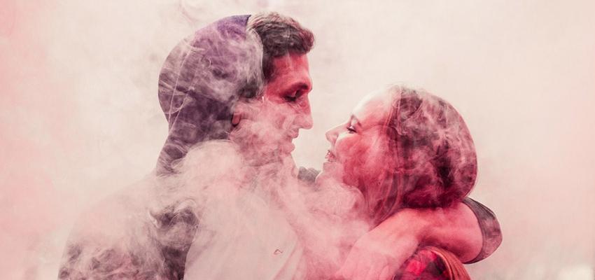 Oración por los esposos: La oración vital para aquellas parejas recientes