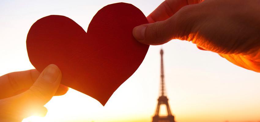 Día de San Valentín - Oración para mantener el amor
