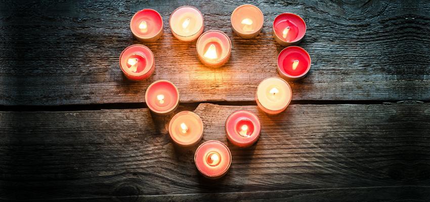 Oración para parejas de novios, para ti o que te rodean