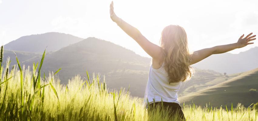 Oración de protección para pedir asistencia divina