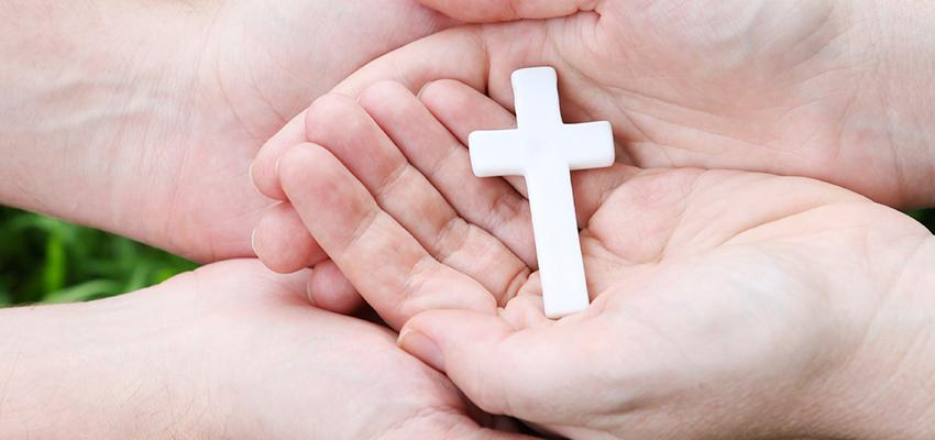 Oración a San Antonio para obtener una gracia