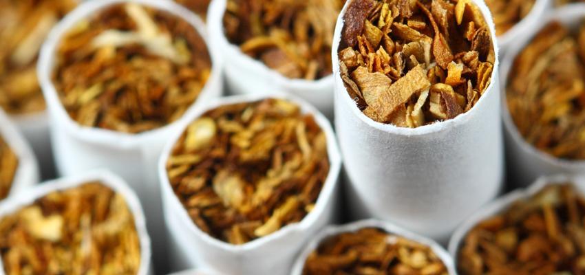 Oración del tabaco para limpieza espiritual