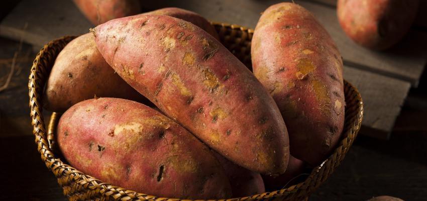 Hechizos con patatas poderosos para el amor y más