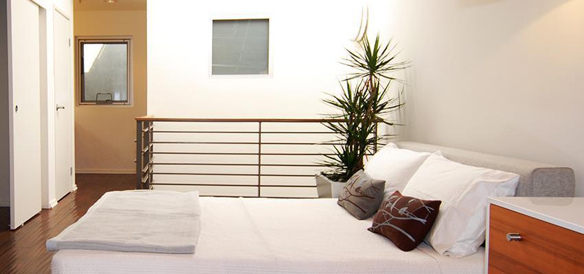 Aprende cómo orientar la cama según el Feng Shui