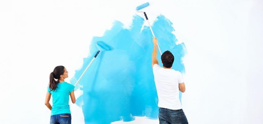 Terapia artística, conozca los beneficios y poder sanador del arte