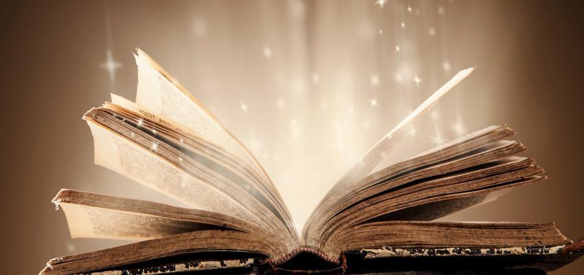 7 Palabras de espiritualidad e intención para ti