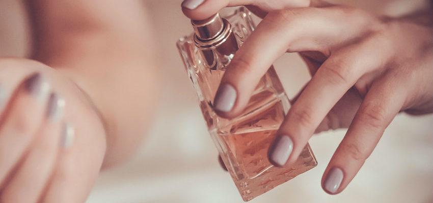 Sándalo para el dinero: atrae dinero con un perfume