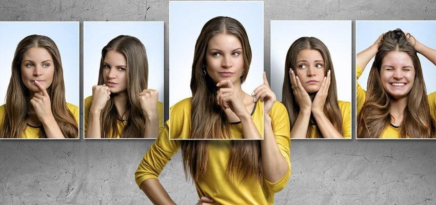 Fisiognomía: ¿cómo el rostro refleja nuestro carácter y personalidad?