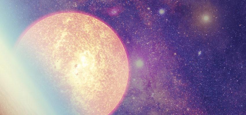 Planeta regente del año 2018, características  y influencia de Júpiter