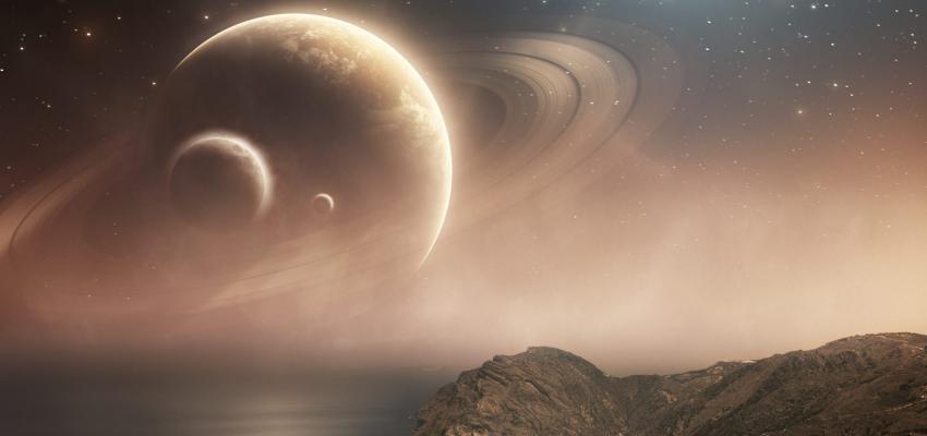Glifos planetarios ¿Conoces su significado?