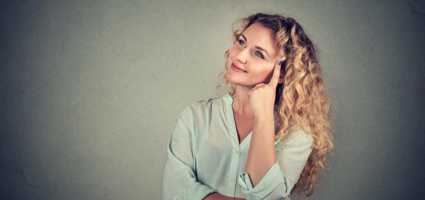 Crisocola, la piedra de la armonía emocional de la energía femenina