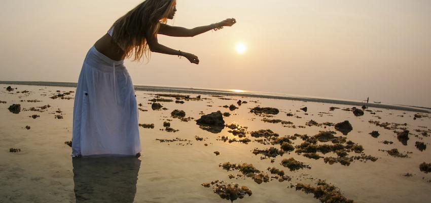Practica Biodanza y baila hacia tu bienestar - Descubre la herramienta terapéutica que impulsa el autoconocimiento y la superación personal