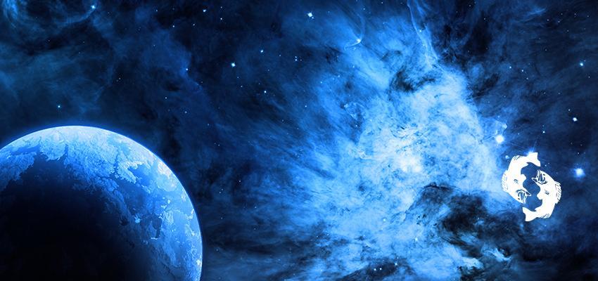 Predicciones: Neptuno en Piscis (directo)