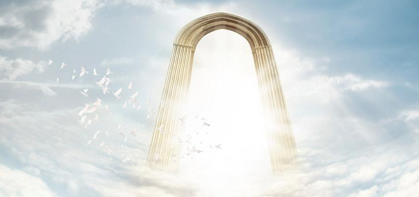 Los Principados y la jerarquía de los ángeles