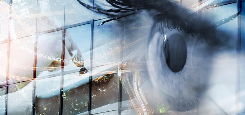 ¿Quieres saber cuáles son las profecías de Nostradamus para 2017?