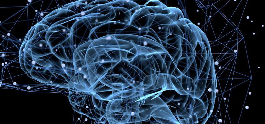 PNL ¿Qué es la Programación Neurolingüística?