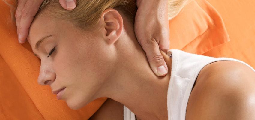 Quiropraxia, conoce este tratamiento alternativo