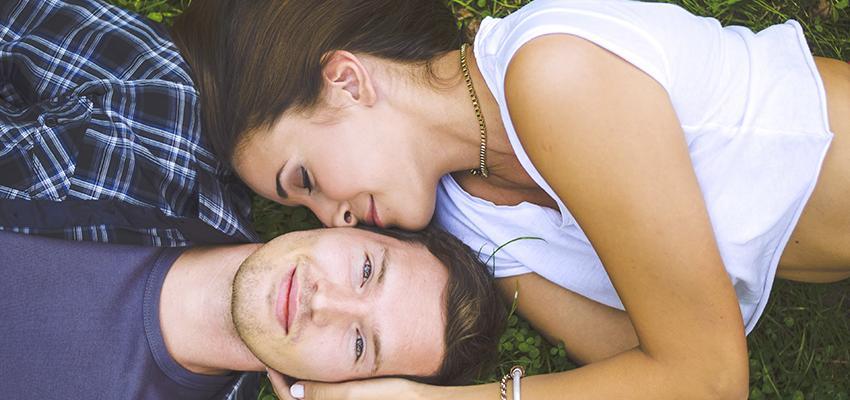 ¿Cómo reconquistar mi ex según su signo del zodiaco?