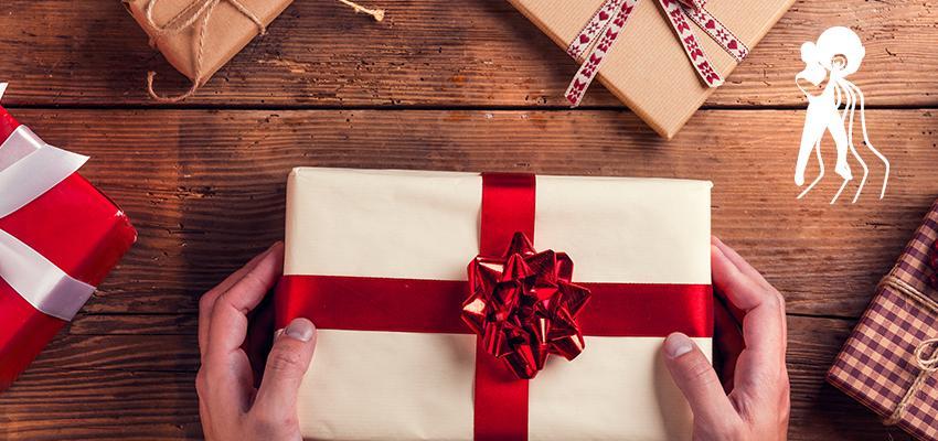 Día de San Valentín - Ideas de regalos para Acuario