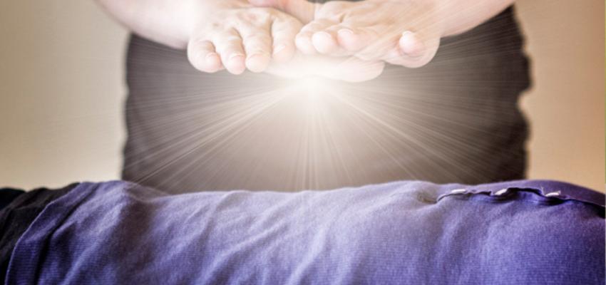 Reiki karuna: el reiki de la acción compasiva y de la empatía