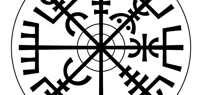 ¿Conoces la religión Ásatrú?