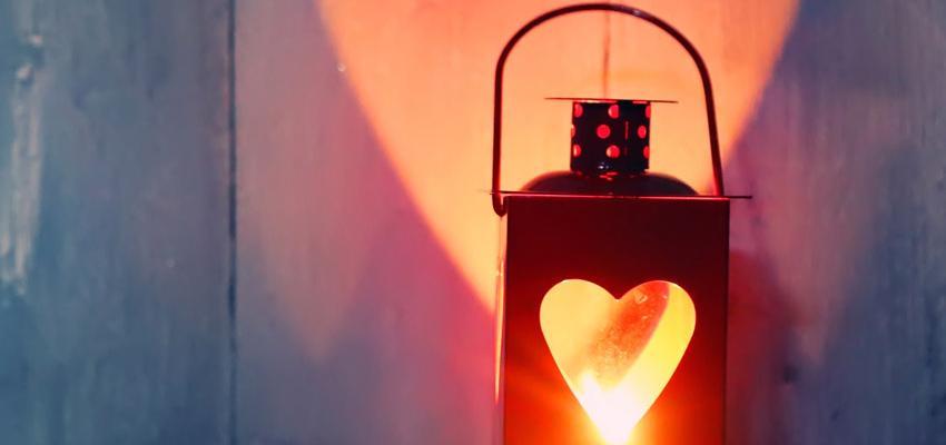 Rituales para conquistar al amor de la vida muy poderosos