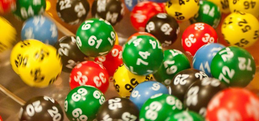 Ritual para ganar la lotería con magia blanca