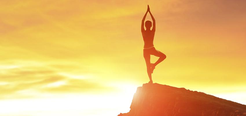 Amuletos para la salud: cómo energizarlos