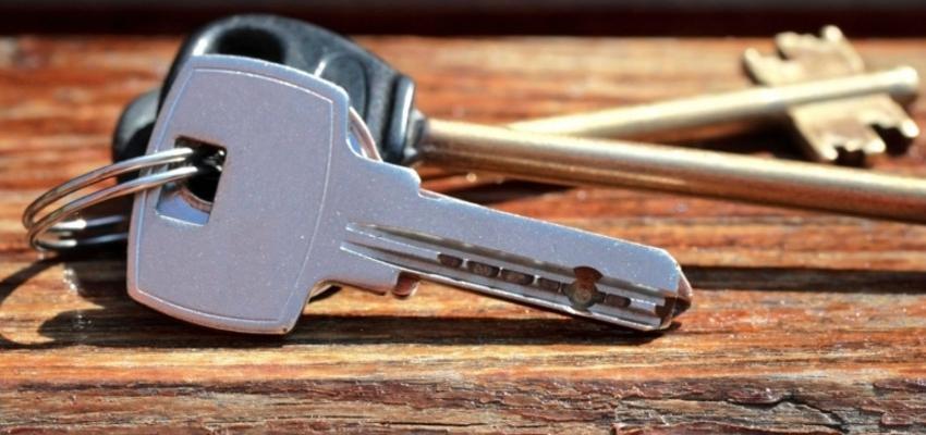 Ritual para vender tu casa. Descubre com vender un inmueble