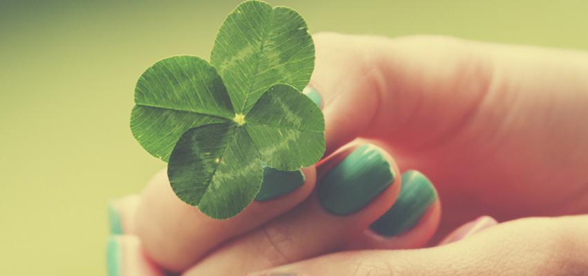 Rituales para la buena suerte sencillos y efectivos