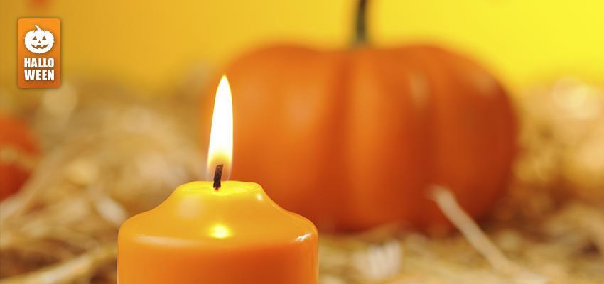 Los cinco rituales de Halloween más poderosos