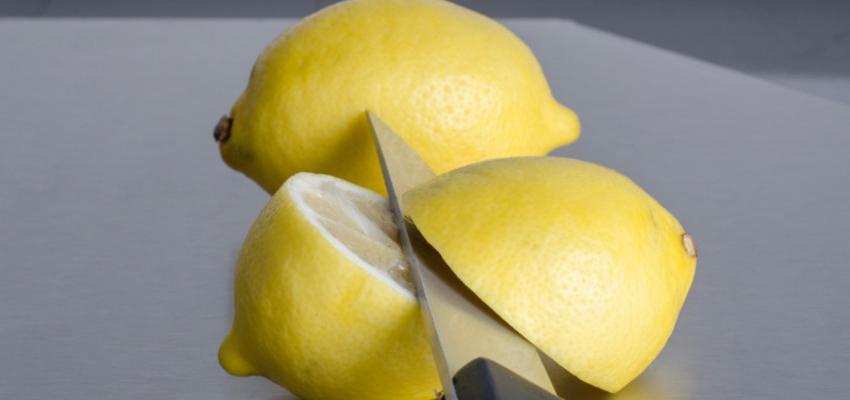 Rituales con limón. Anula la negatividad con este fantástico fruto.