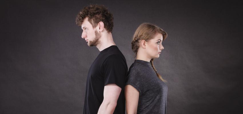 Ritual de endulzamiento para armonizar las relaciones de pareja