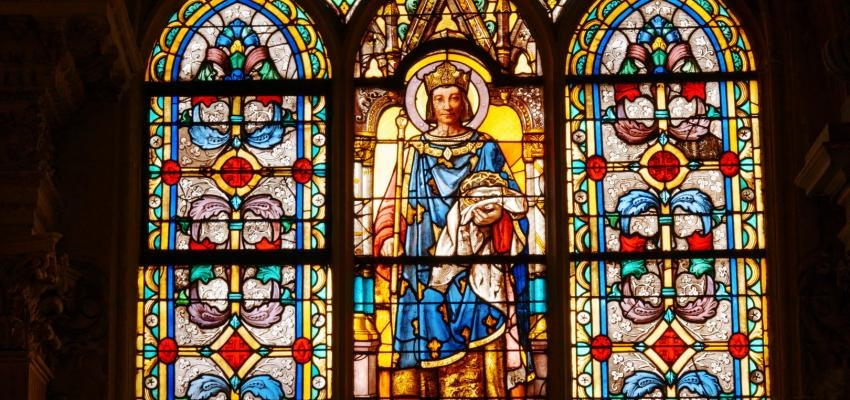 Sepa quién fue Saint Germain, el más influyente personaje de las corrientes esotéricas