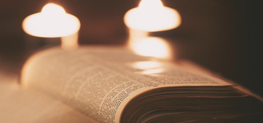 Salmo para el trabajo. Conoce dos poderosos salmos para el bienestar de tu vida laboral