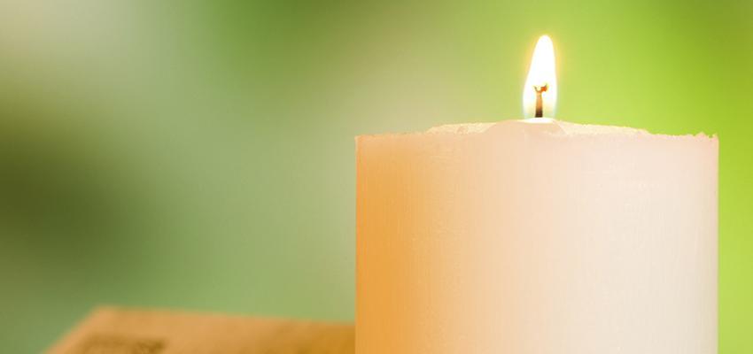 Día de San Valentín - San José, el santo del silencio, la protección y el amor