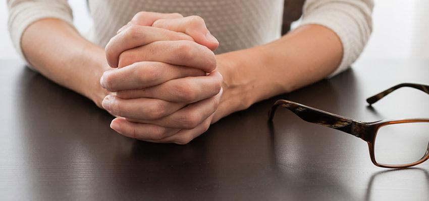 Santo según tu profesión: Descubre aquí cuál es el Santo según tu profesión o actividad laboral
