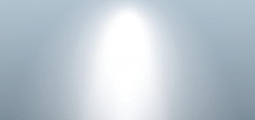 Llama Triple: Conoce el poder de este Llama