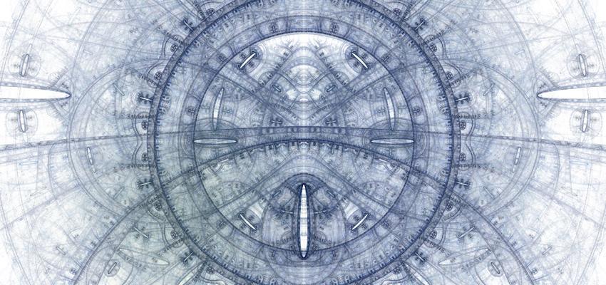 Alquimia, conoce su origen y sus secretos