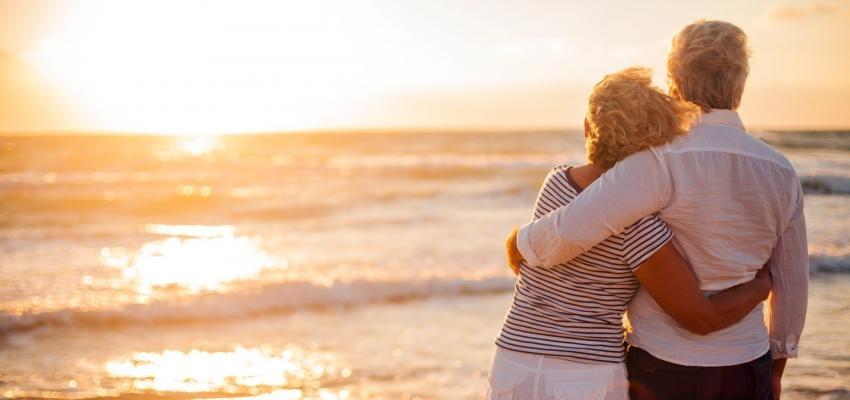 Cómo atraer el amor con el Arcángel Chamuel