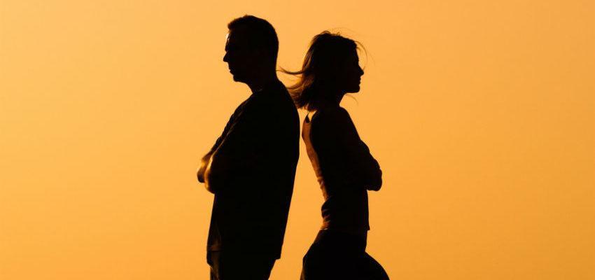 Conoce las peores parejas del zodíaco