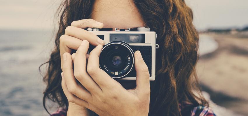 Shannon Taggart: la fotógrafa que persigue fantasmas