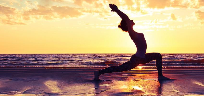 Los shiddis que puedes alcanzar a través del yoga y la meditación