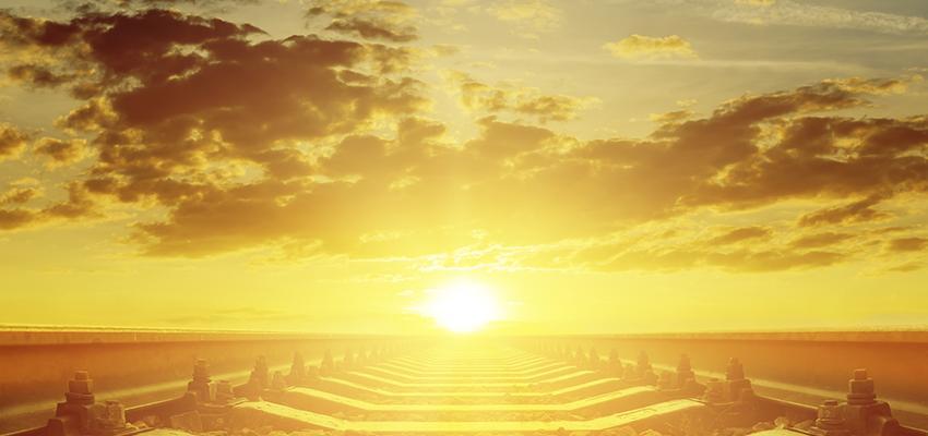 Eclipses en el 2018 ¿Qué energías traerán?